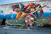 110109 - 6201 Graffiti - Winwood, Miami