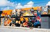 130811 - 3940 Graffiti - Winwood, Miami