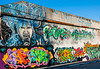 101212 - 5353 Graffiti - Winwood, Miami