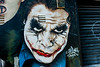 130811 - 3934 Graffiti - Winwood, Miami