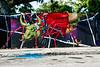 130811 - 3873 Graffiti - Winwood, Miami