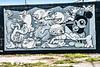 130811 - 3931 Graffiti - Winwood, Miami