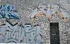 110109 - 6181 Graffiti - Winwood, Miami