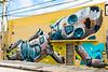 130811 - 3863 Graffiti - Winwood, Miami