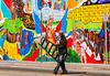 110113 - 6326 History of Haiti - Little Haiti, Miami