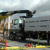 2013-11-27-A-Unloading-Dry Wall-5