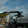 2013-11-27-A-Unloading-Dry Wall-6