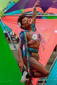 Carnaval do Mirante - 23.02.2020