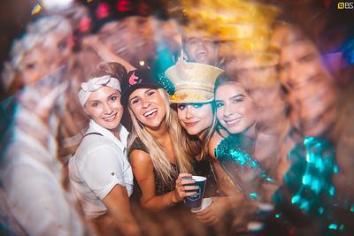 Foto: Sandro Mendonça / www.bsfotografias.com.br