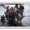 worldpressphoto_Award2016_collection_2