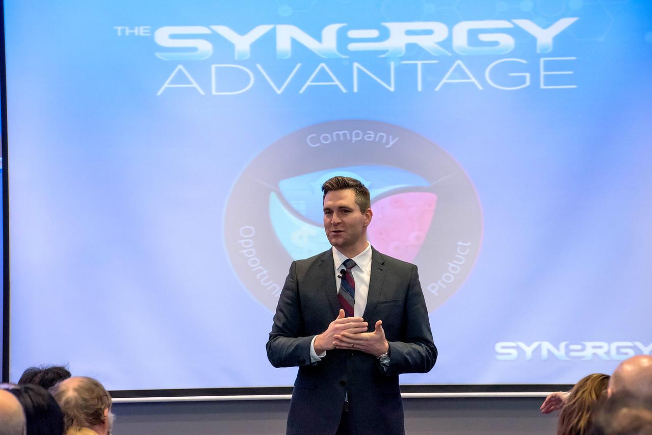 Synergy-1947