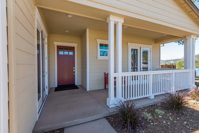 DSC_4716-porch