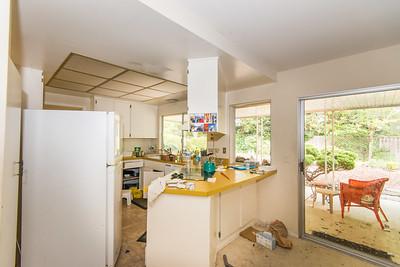 DSC_20_kitchen