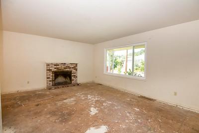 DSC_4491_fireplace