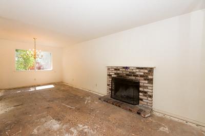 DSC_4495_fireplace