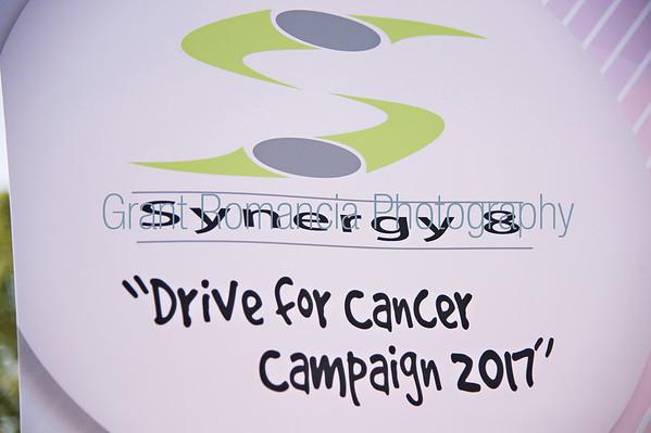 Synergy8-2017-EVENT