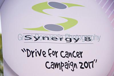 Synergy8-2017-0098