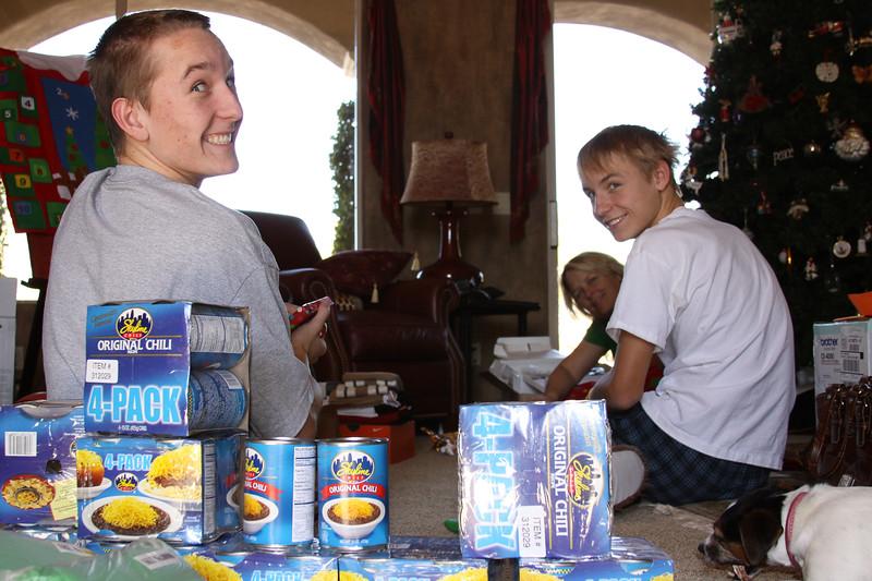 Christmas 200943_-2
