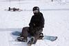 Telluride 2009 Ski 01
