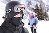 Telluride 2009 Ski 09-2