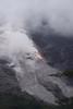 Volcano Lave 25
