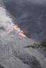 Volcano Lave 26