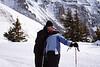 Telluride 2009 Ski 15