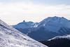 Telluride Sunday 9 Dec 27_23-2