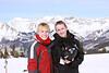 Telluride 2009 Ski 16-2