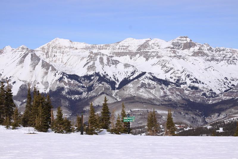 Telluride 2009 Ski 20-2