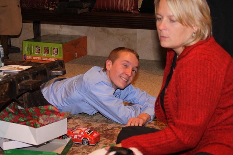 Christmas 200921_