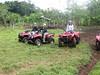 200907 Costa Rica4