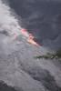 Volcano Lave 27