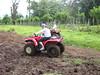 200907 Costa Rica2