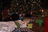 Christmas 200929_