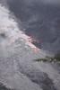 Volcano Lave 29