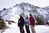 Telluride 2009 Ski 02
