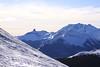 Telluride Sunday 9 Dec 27_23
