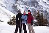Telluride 2009 Ski 06