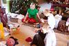 Christmas 200937_