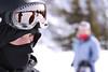 Telluride 2009 Ski 10-2