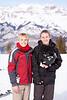 Telluride 2009 Ski 17