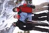 Telluride 2009 Ski 05-2