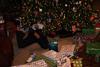 Christmas 200928_