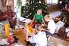 Christmas 200936_-2