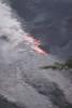 Volcano Lave 28