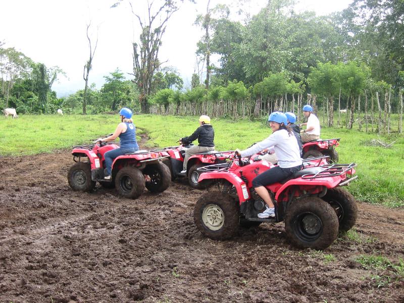 200907 Costa Rica1