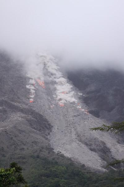 Volcano Lave 19