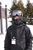 Telluride 2009 Ski 08-2