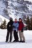 Telluride 2009 Ski 04